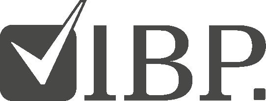 IBP GmbH - Arbeitssicherheit24 | Chemnitz